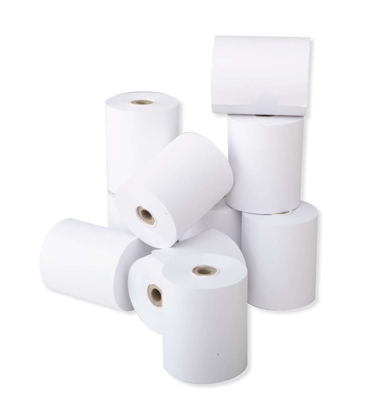 Thermal Rolls